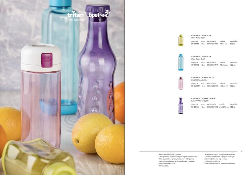 Catálogo de producto 9