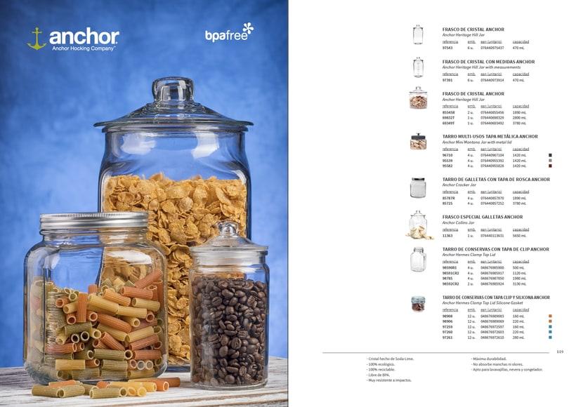 Catálogo de producto 10