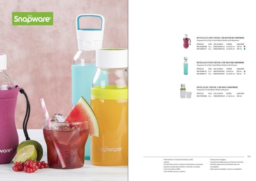 Catálogo de producto 11