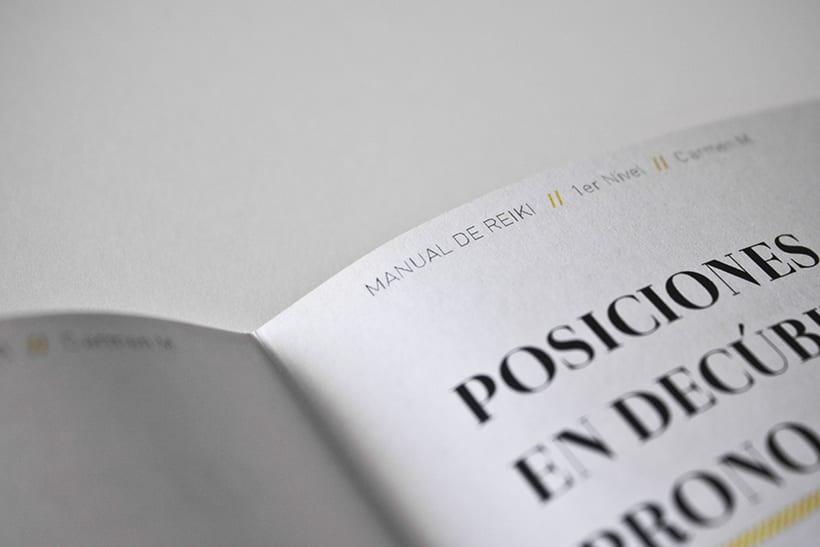 Manuales Reiki // Carmen Font 7