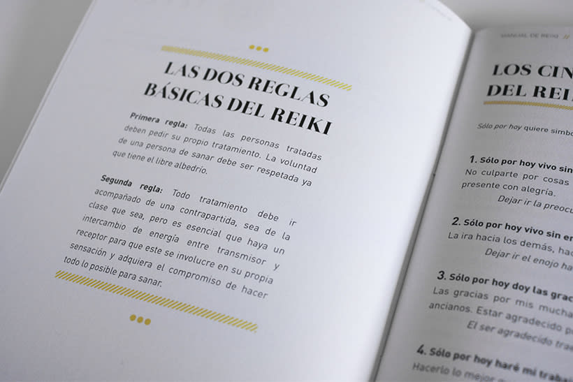 Manuales Reiki // Carmen Font 8