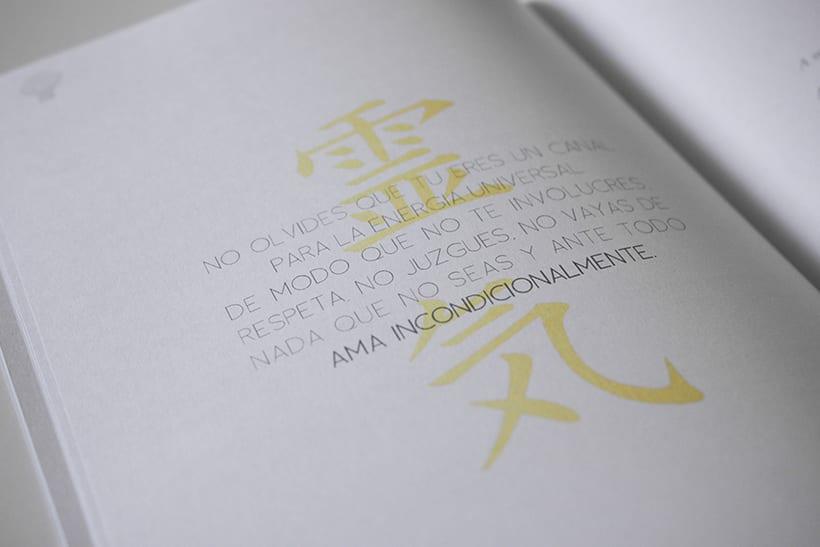 Manuales Reiki // Carmen Font 9