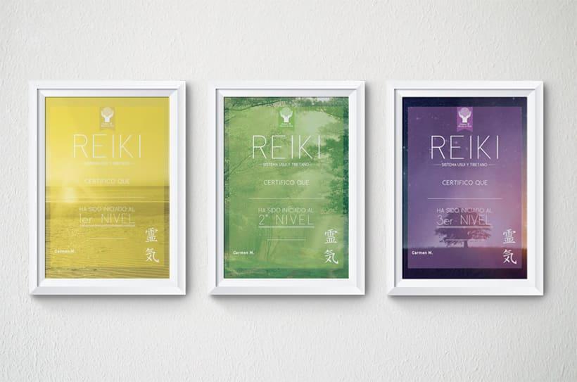 Manuales Reiki // Carmen Font 10