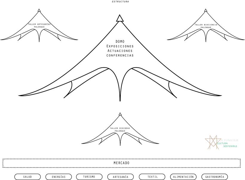 Animación 2D y Diseño gráfico 7
