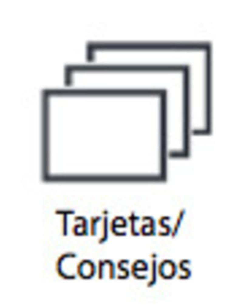 Kit del tartamudo - Branding 19