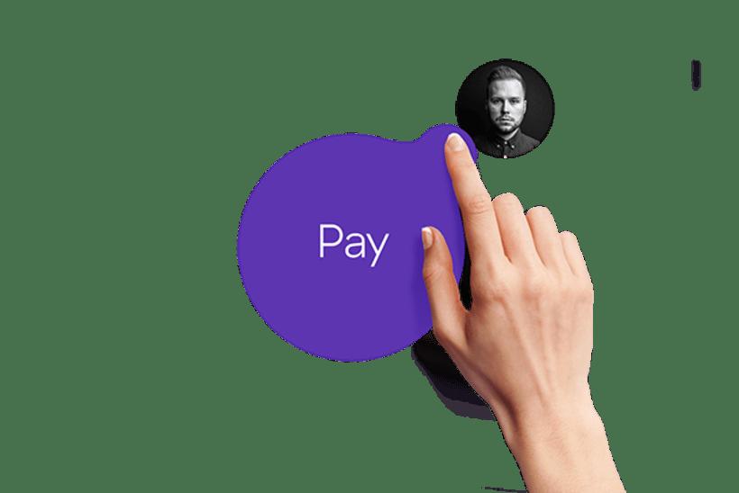 Pocopay, pagar es tan fácil como tener buen diseño 5