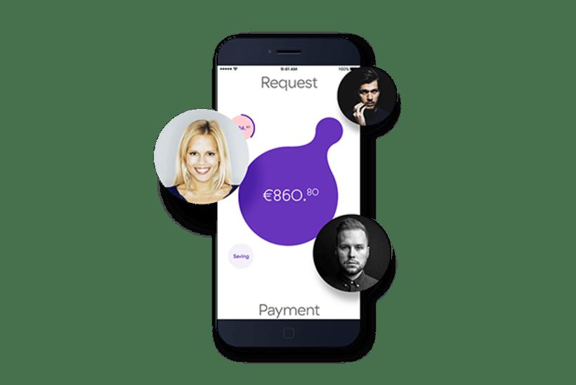 Pocopay, pagar es tan fácil como tener buen diseño 6