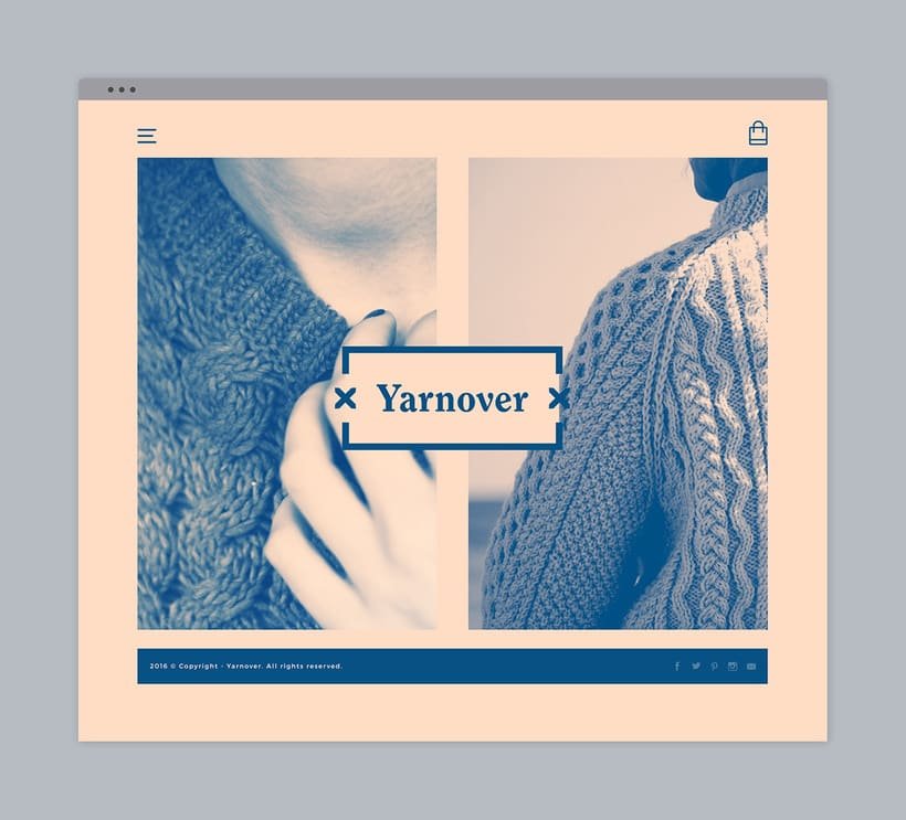 Yarnover 3