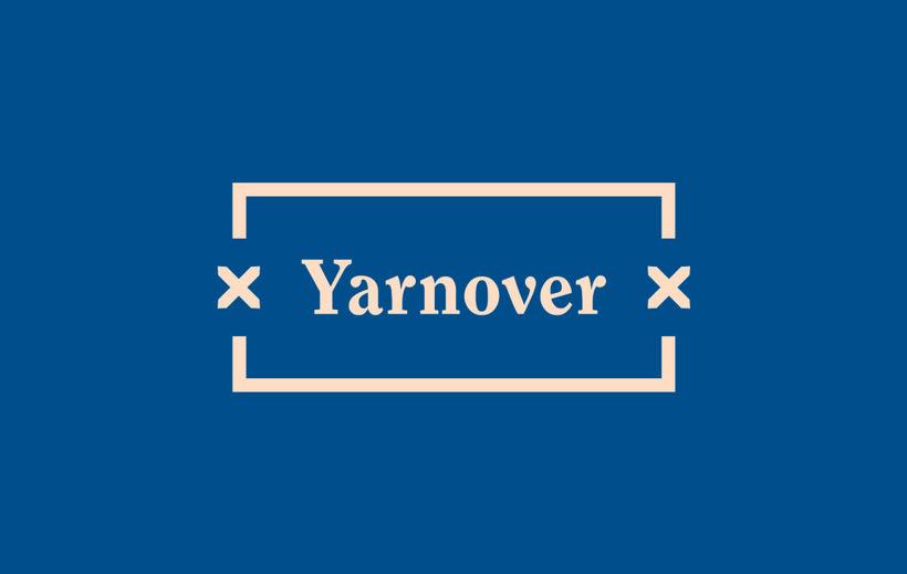 Yarnover 0