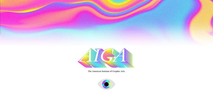 AIGA design quotes 0