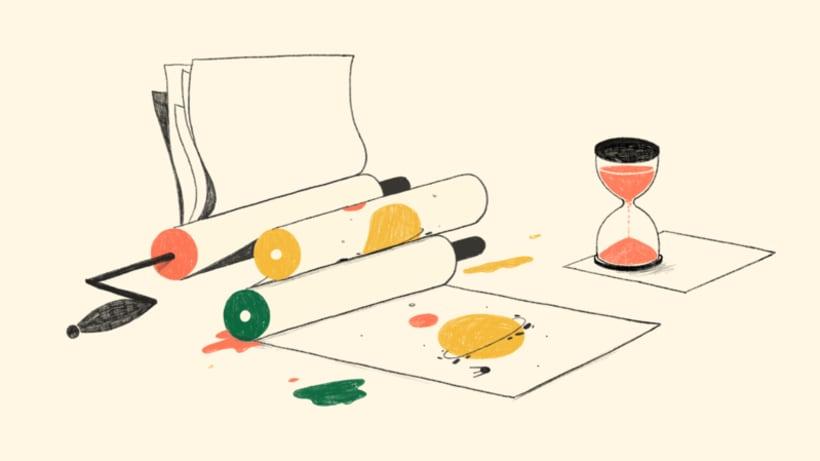 Los 7 pasos para producir una animación  13