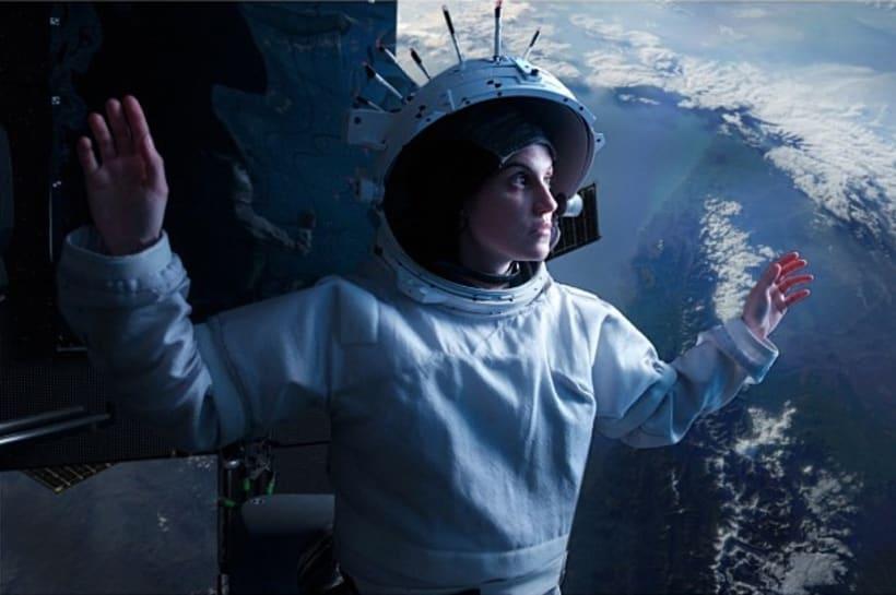 """El mundo a través del lente de Emmanuel """"el Chivo"""" Lubezki 3"""