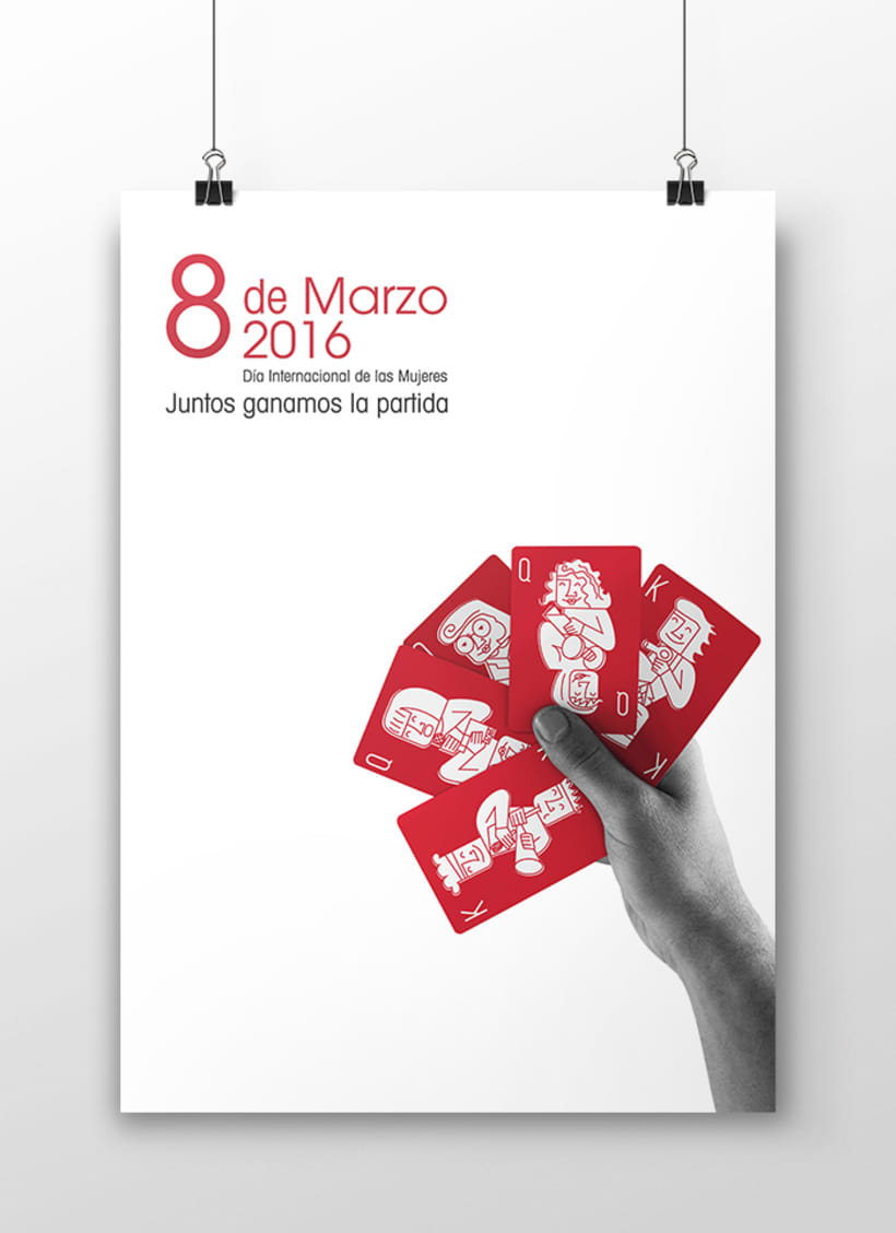 Poster Design 10