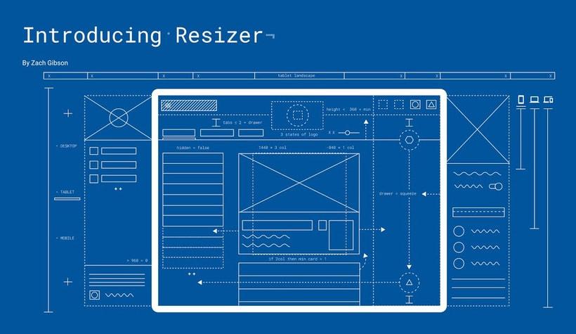 Google Resizer: prueba tu sitio web en diferentes dispositivos 0
