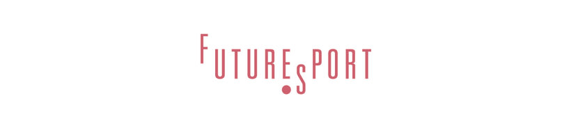 Futuresport Branding 1