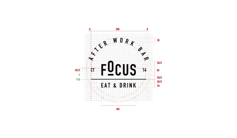 FOCUS After Work Bar 0