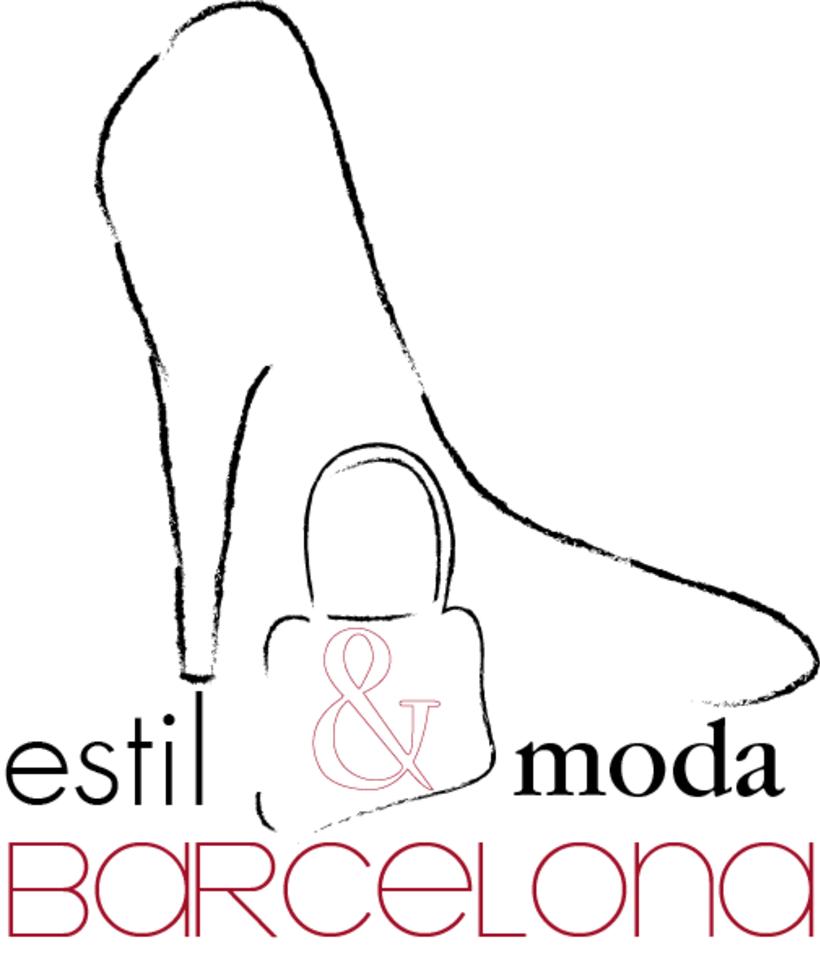 Diseño de logotipo corporativo -1