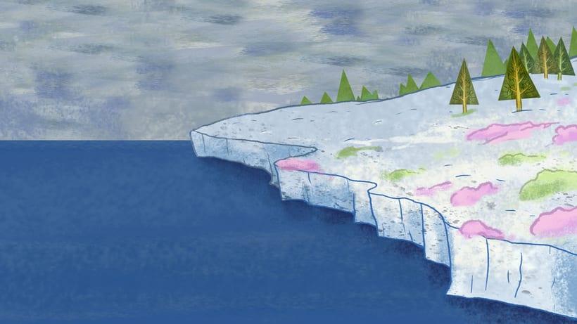 Horaci l'inuit 10