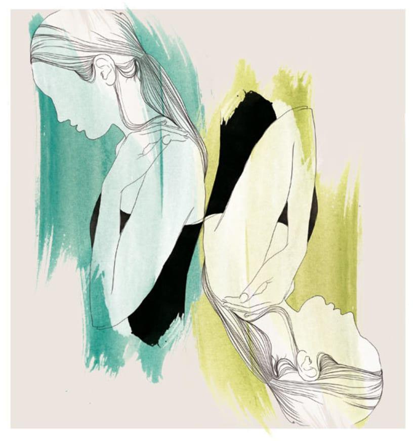 Ilustración editorial 2
