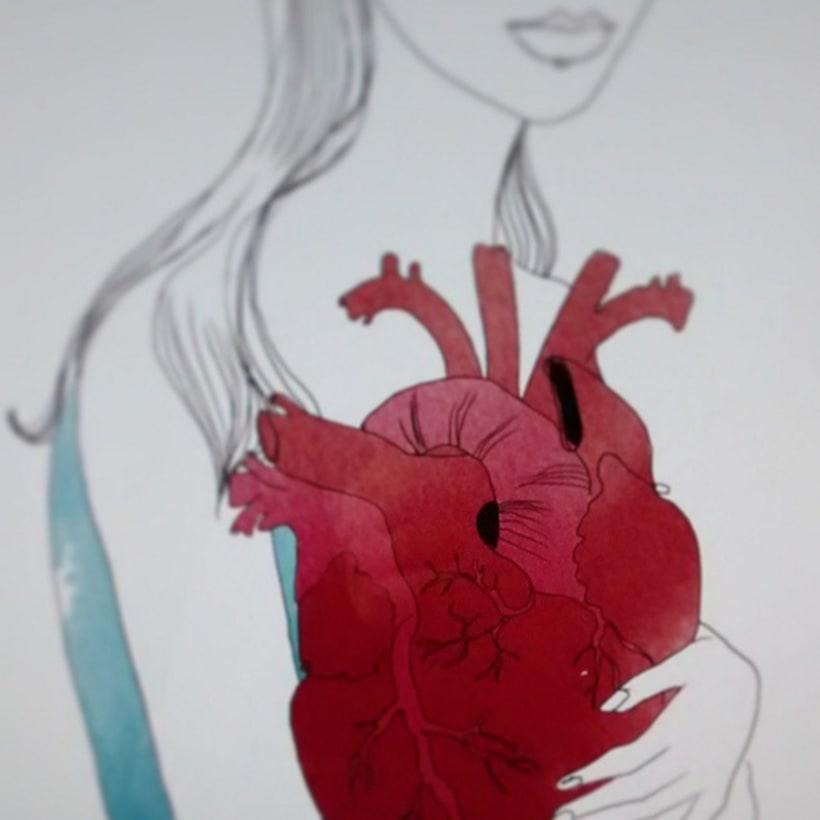 Ilustración editorial 6