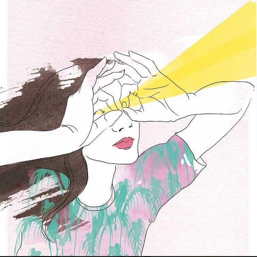 Ilustración editorial 11