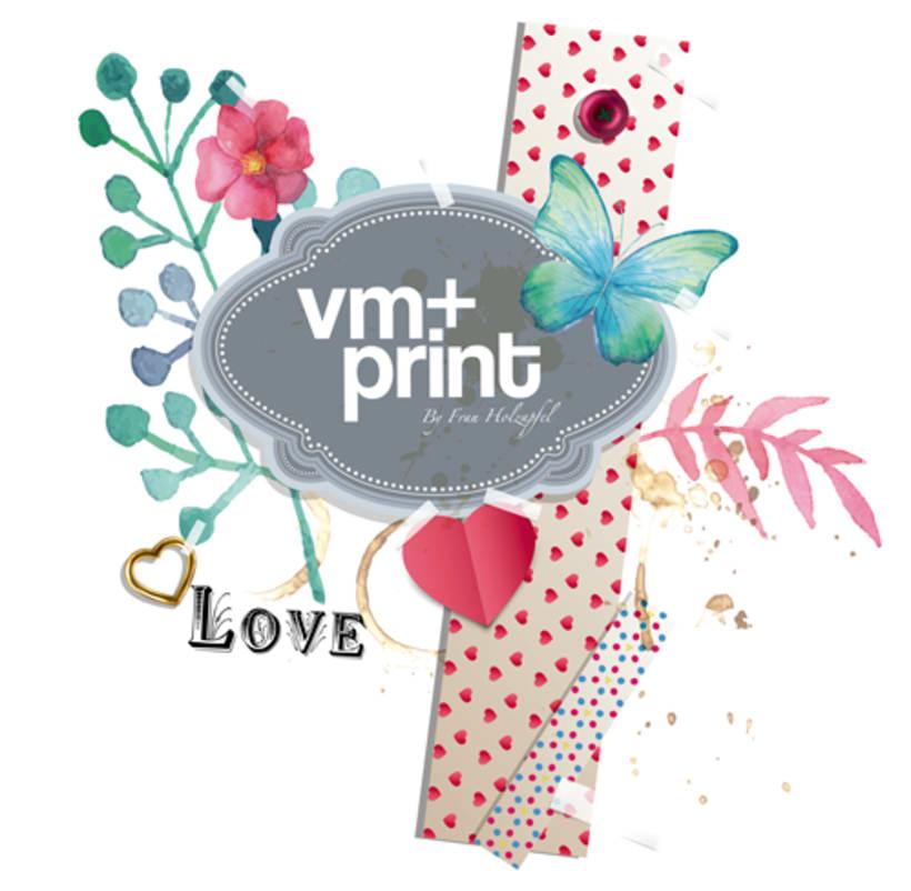 Vm+Print (Santiago de Chile) 0