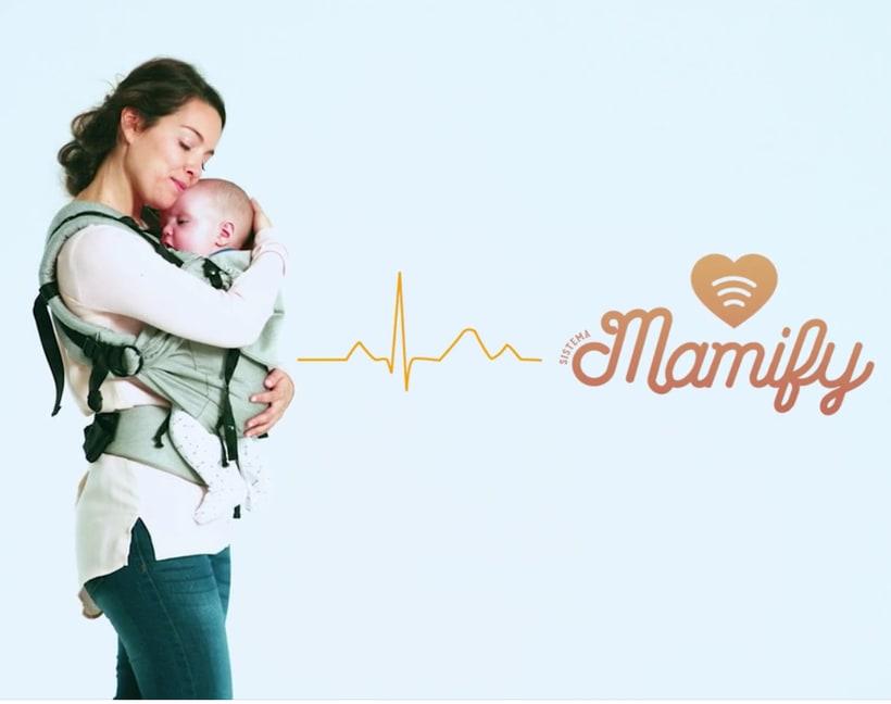 MAMIFY 0