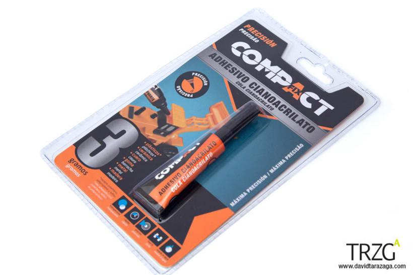 Packaging productos adhesivos 3