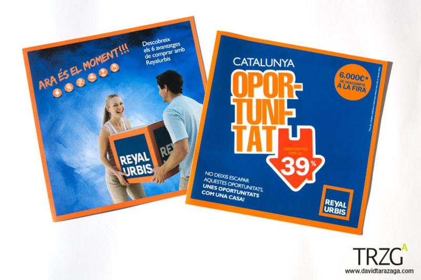 Campañas publicitarias inmobiliarias 3