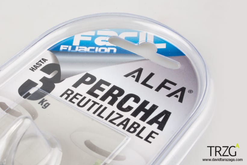 Packaging para productos reutilizables 2