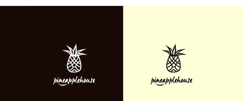 Pineapple House 0