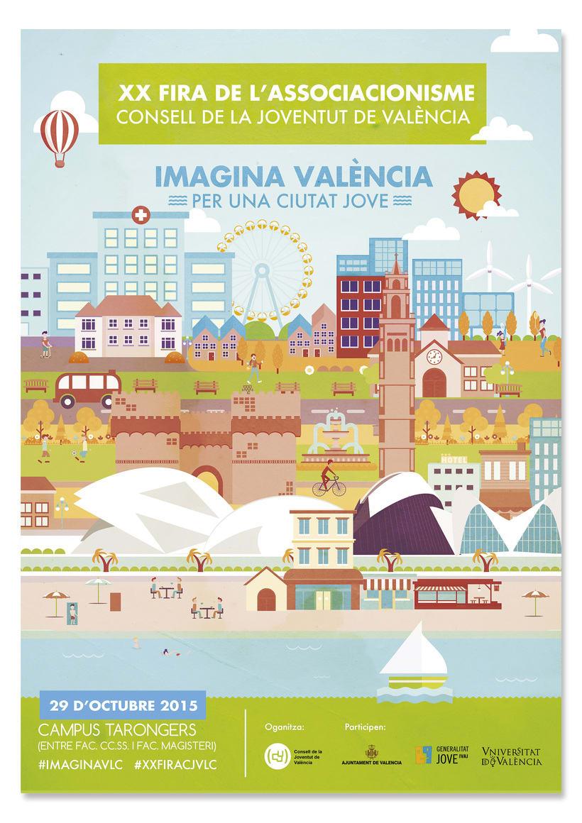 Imagina València 0