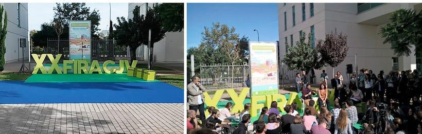 Imagina València 4