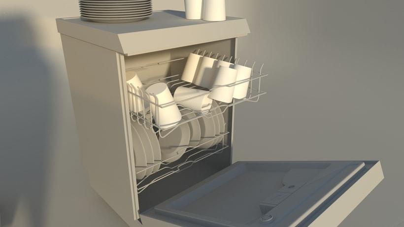 Props - Electrodomésticos 1