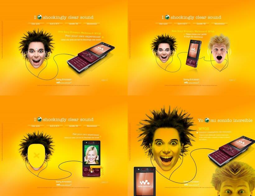 Sony Ericsson 0