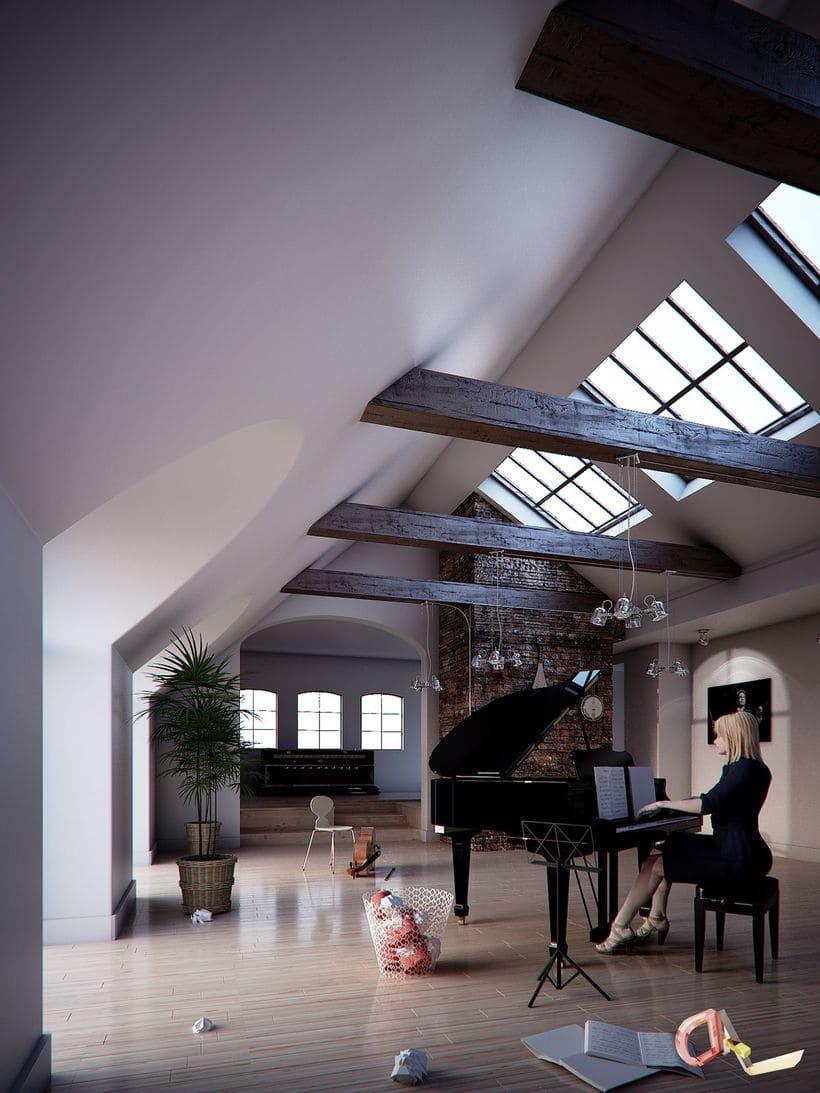 La pianista -1