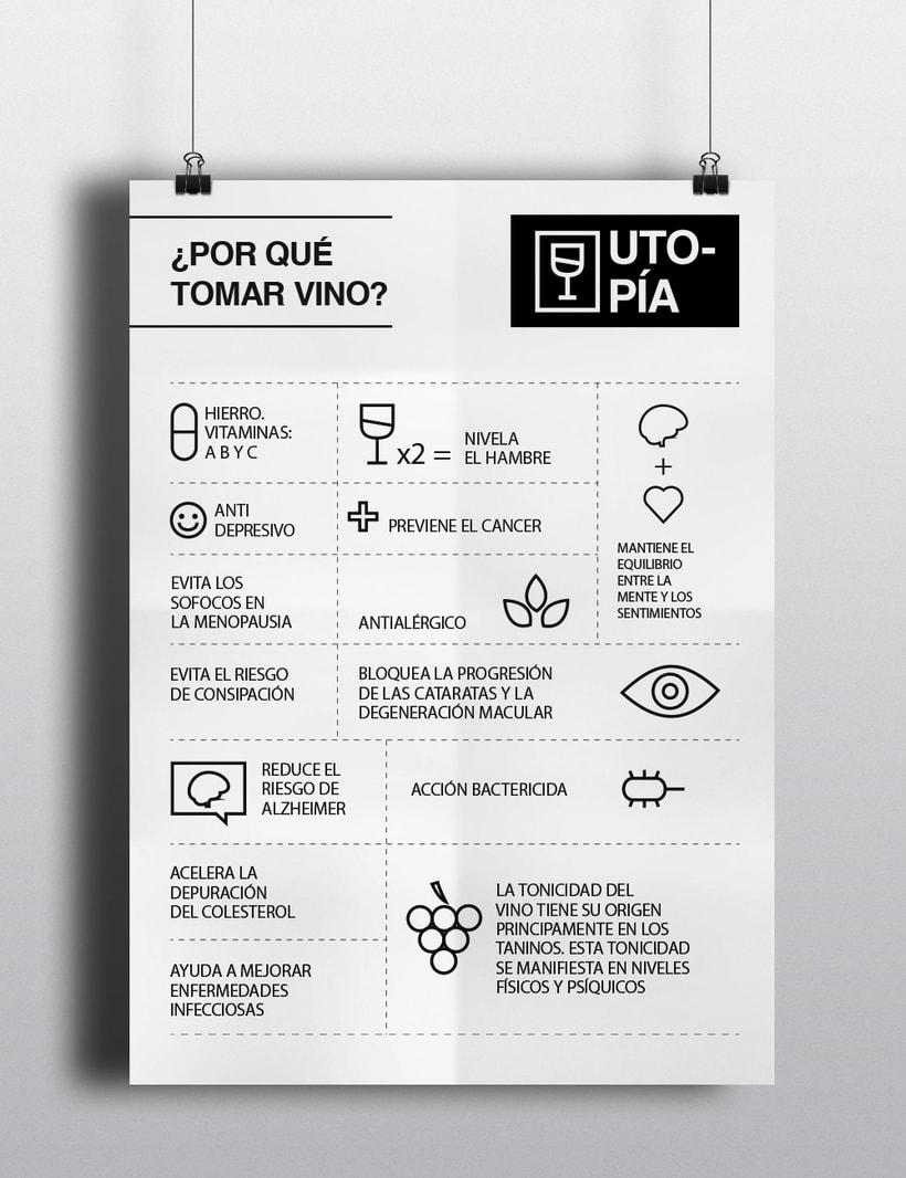 UTOPÍA 1