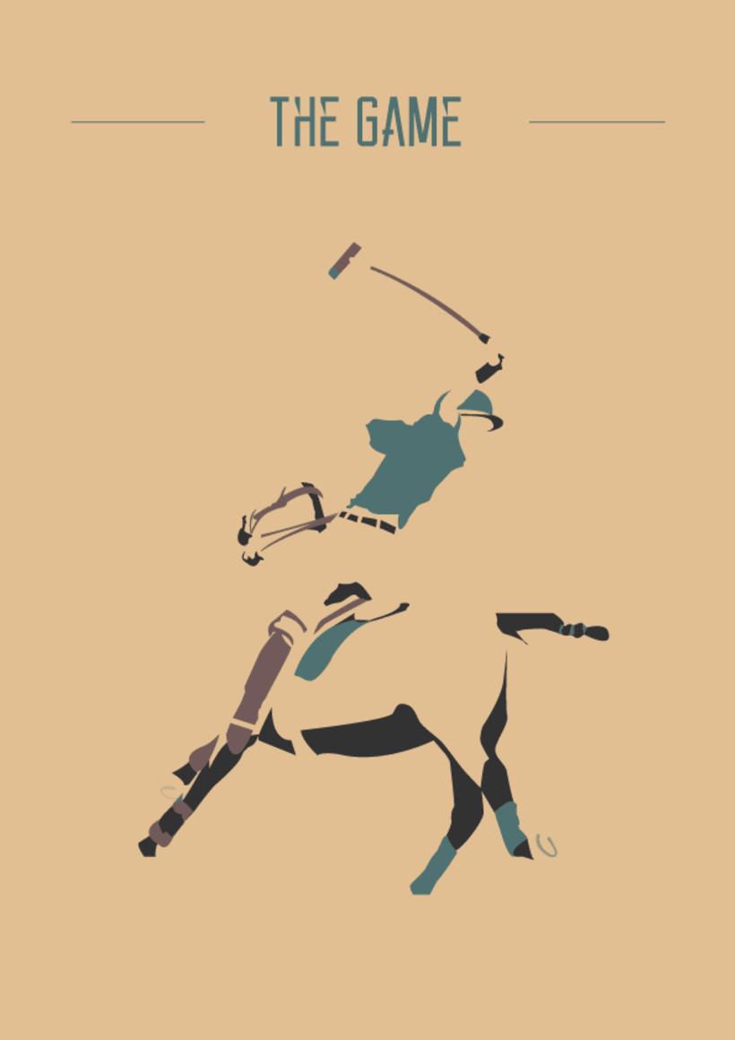 Poster.Carteles.Polo 0
