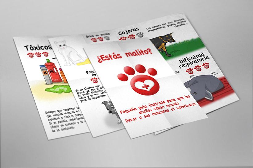 Guía veterinaria -1