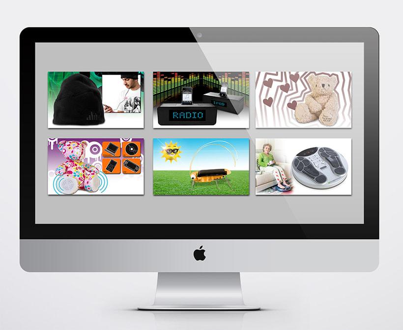 Diseños Productos Yoquierounodeesos 1