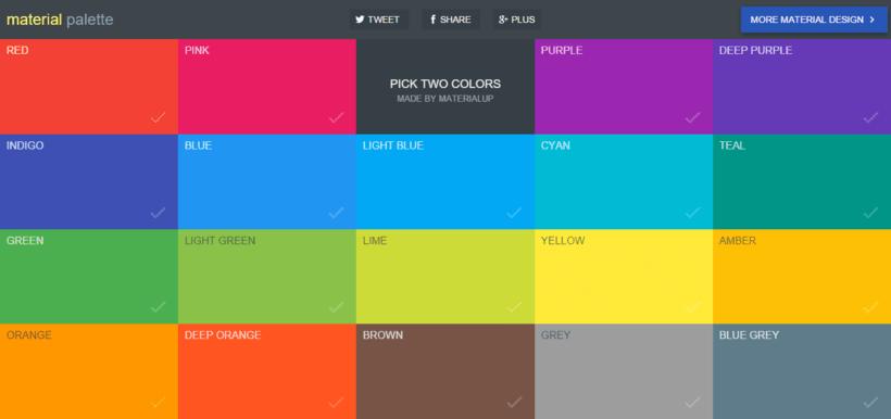 Herramienta online para los colores de tu web -1
