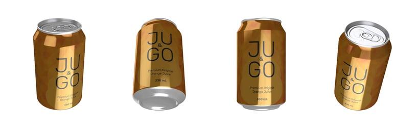 Juice&Go 11