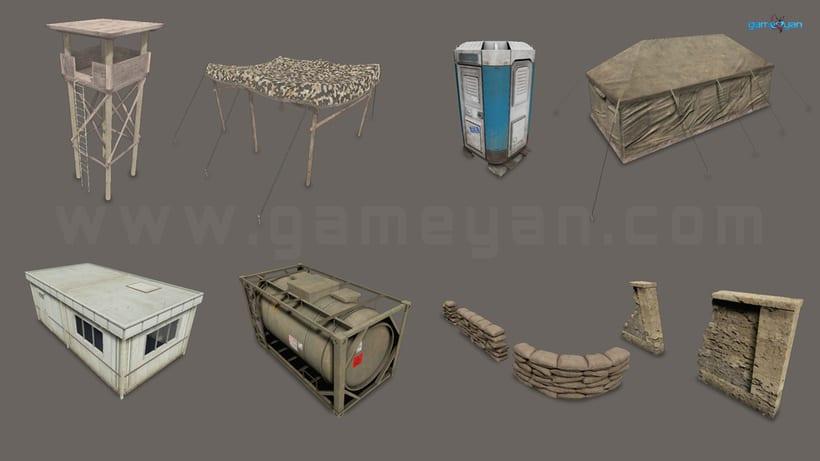 servicios de desarrollo de juegos 2