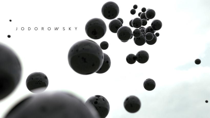 JODOROWSKY 1