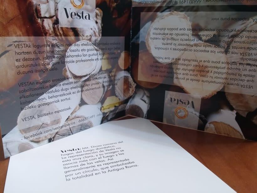 Vesta 1