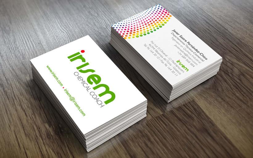 Diseño de logos - varios 2
