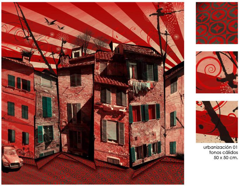 urbanización 2 9