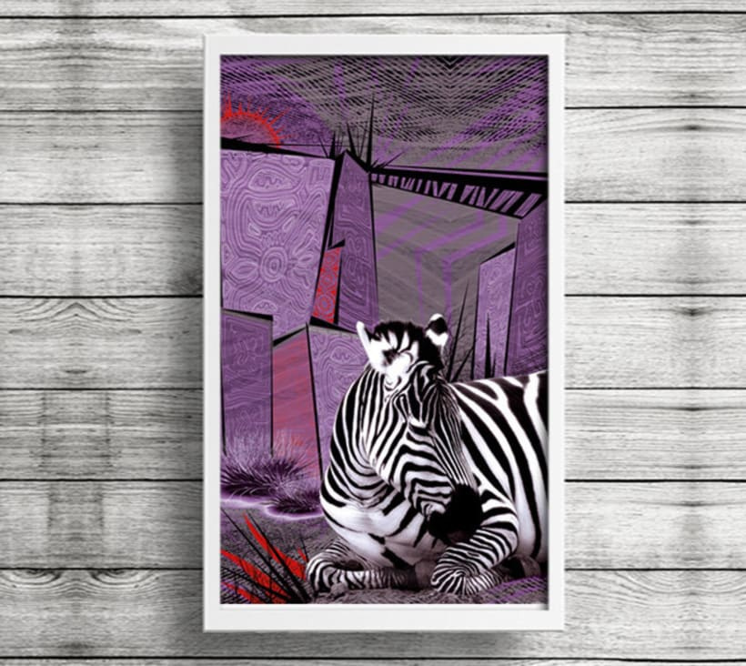 cebras vertical 1