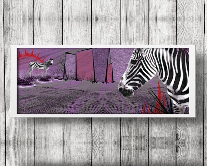 cebras horizontal 1