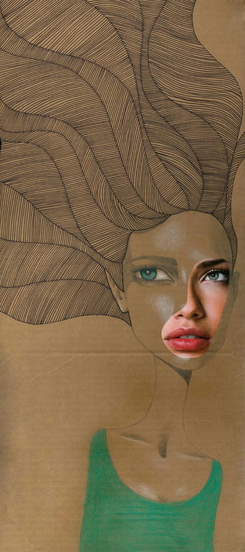 La Belleza de la Imperfección 2